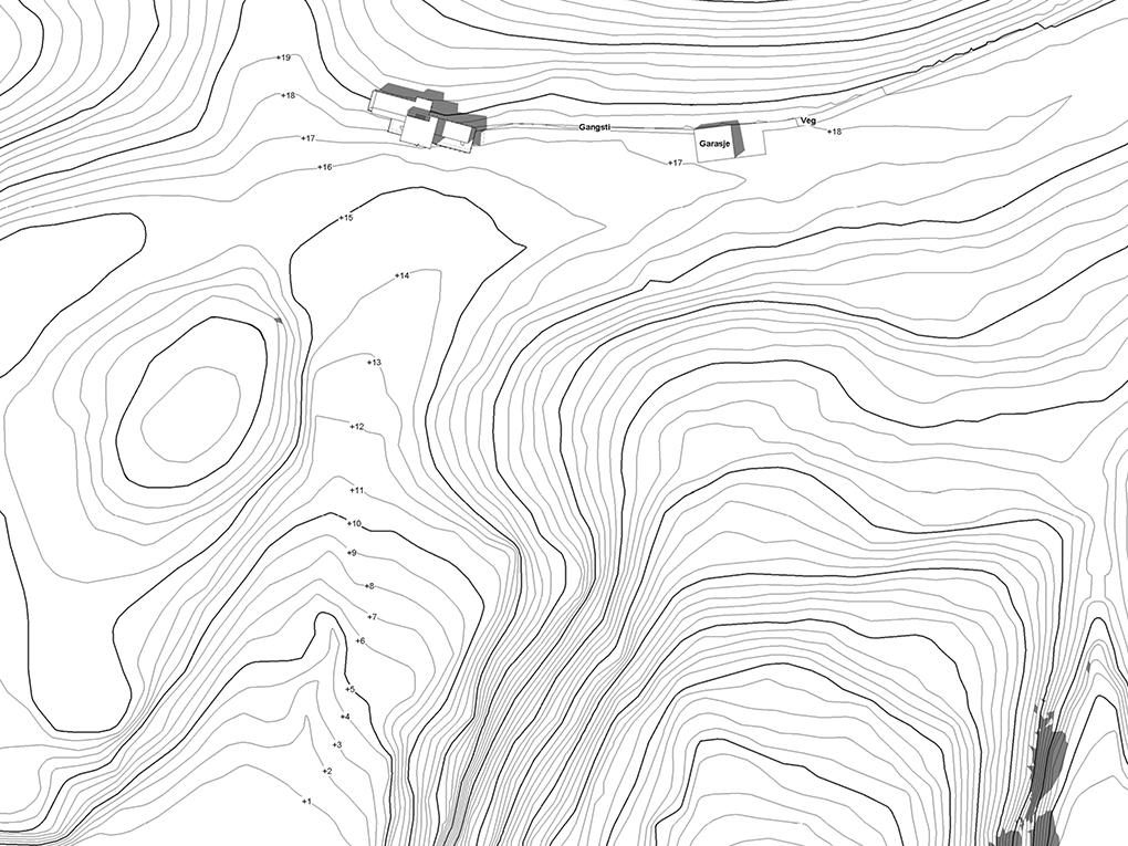 1184-Sommerhus Fosen skisseprosjekt 2015-06-25_Page_1