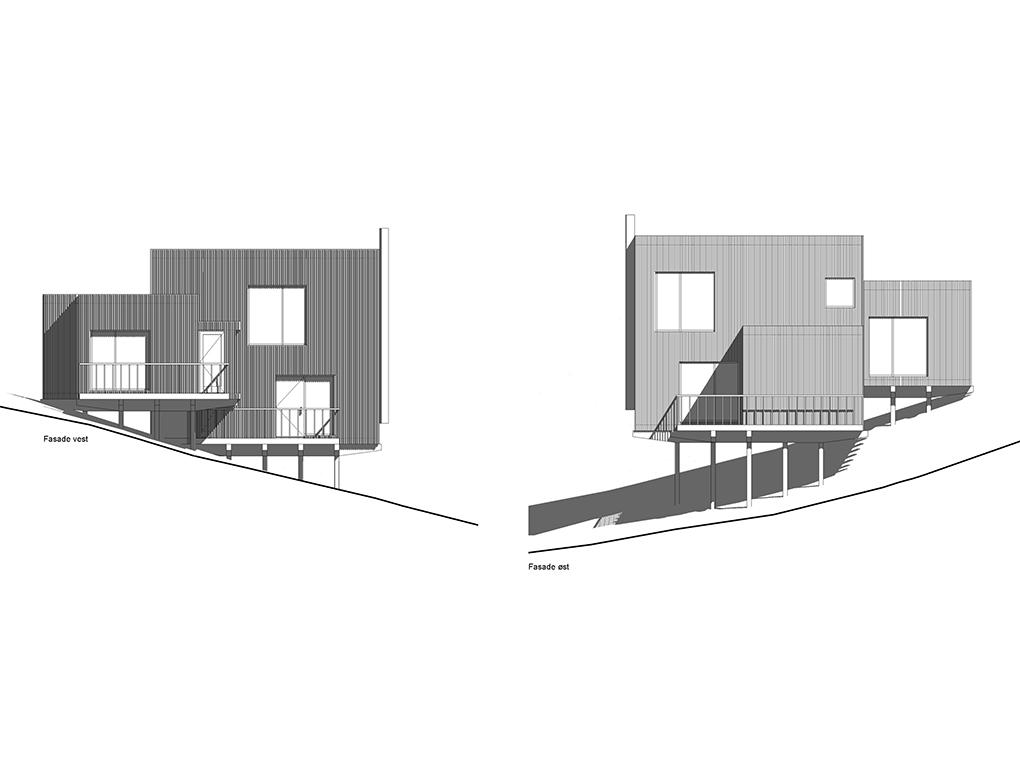 1184-Sommerhus Fosen skisseprosjekt 2015-06-25_Page_8